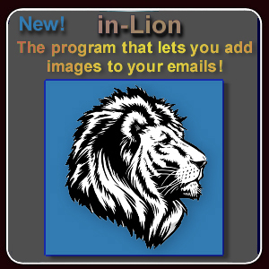 in-Lion