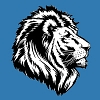 in-Lion Home Page