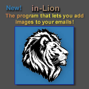 in-Lion Home